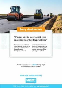 Advertentie A4 - MWM2