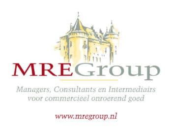 Advertentie A5 - MRE Group