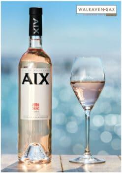 adv AIX A4