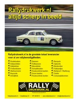 adv Rallydrukwerk SCHULTENPRINT 190754-Advertentie