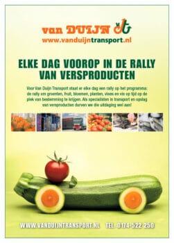 adv Van Duijn A4